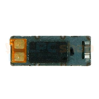 Вибромотор для Samsung Gear S3 Frontier R760
