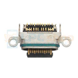 Разъем Type-C для OnePlus 7 Pro / 7T / 7 / 6T