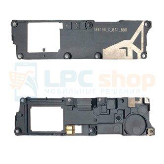 Динамик полифонический Asus Zenfone 5 Lite ZC600KL