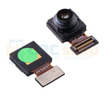 Камера Huawei P30 Lite фронтальная