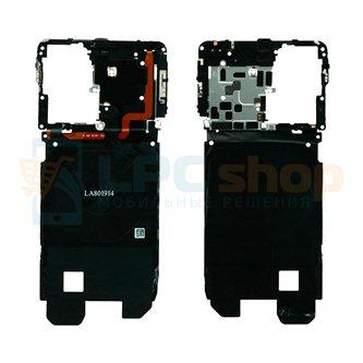 Рамка материнской платы Huawei P30 Pro