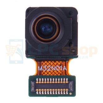 Камера Huawei P30 Pro / P30 фронтальная