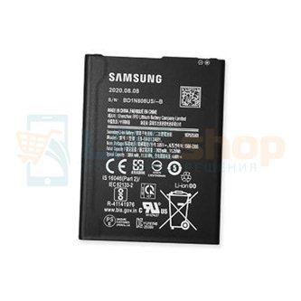 Аккумулятор для Samsung EB-BA013ABY ( A01 Core )