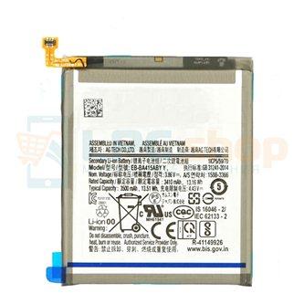 Аккумулятор для Samsung EB-BA415ABY ( A415F )