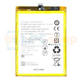 АКБ Huawei HB396285ECW Высокое качество ( P20 / Honor 10 ) Shenzhen Huidafa Tech