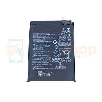 Аккумулятор для Huawei HB536378ECW ( P40 Pro )
