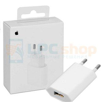 СЗУ USB для iPhone - Оригинал