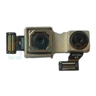 Камера Xiaomi Redmi 6 Pro / Mi A2 Lite задняя