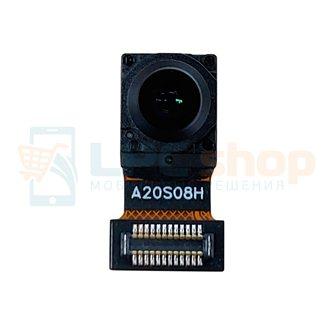 Камера для Xiaomi Mi 9 передняя