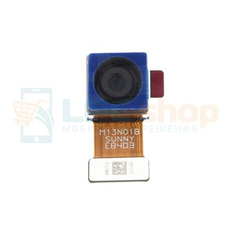 Камера для Huawei Honor 10 Lite (13 MP) задняя