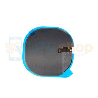 антенна для iPhone 8 Plus NFC