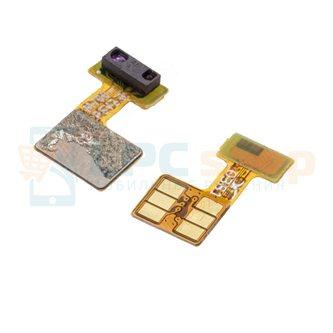 Шлейф Xiaomi Poco X3 NFC на датчик приближения
