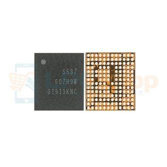 Микросхема S537 - Контроллер питания (Samsung a505)