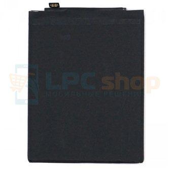 Аккумулятор для Xiaomi BN4A Высокое качество ( Redmi Note 7/7 Pro ) Shenzhen Huidafa Tech