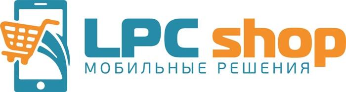 Купить на LPCShop - Интернет-Магазин запчастей для телефонов и планшетов. Савеловский рынок